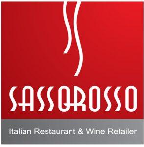 Sassorosso Italian Restaurant